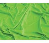 crepe luxury CHR-C <span class='shop_red small'>(fluorescent green)</span>