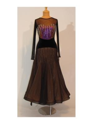 Suknie nowe - standard