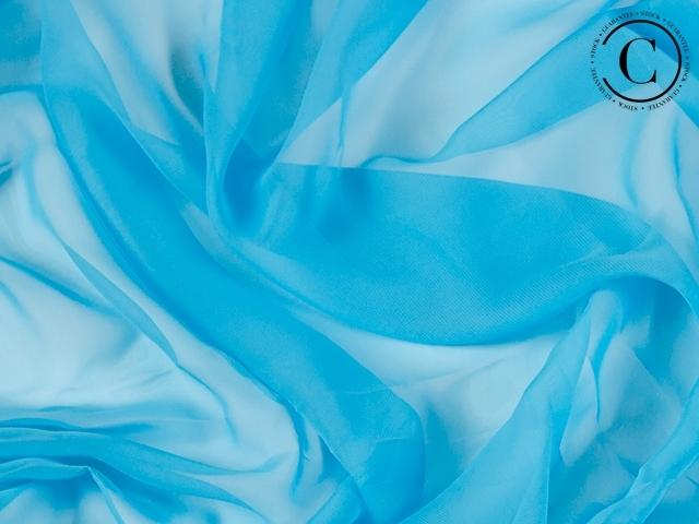 żorżeta Chrisanne Clover - blue paradise