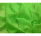 żorżeta Chrisanne Clover <span class='shop_red small'>(fluorescent green)</span>