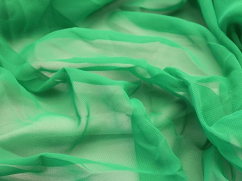 żorżeta Chrisanne Clover - emerald