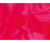 żorżeta Chrisanne Clover <span class='shop_red small'>(spearmint)</span>