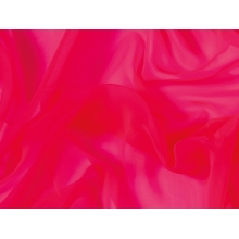 żorżeta Chrisanne Clover - pink tropicana