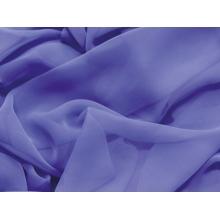 żorżeta Chrisanne Clover - ultra violet