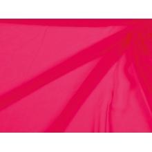 żorżeta Chrisanne Clover - flamingo pink