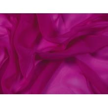 żorżeta Chrisanne Clover - fuchsia pink