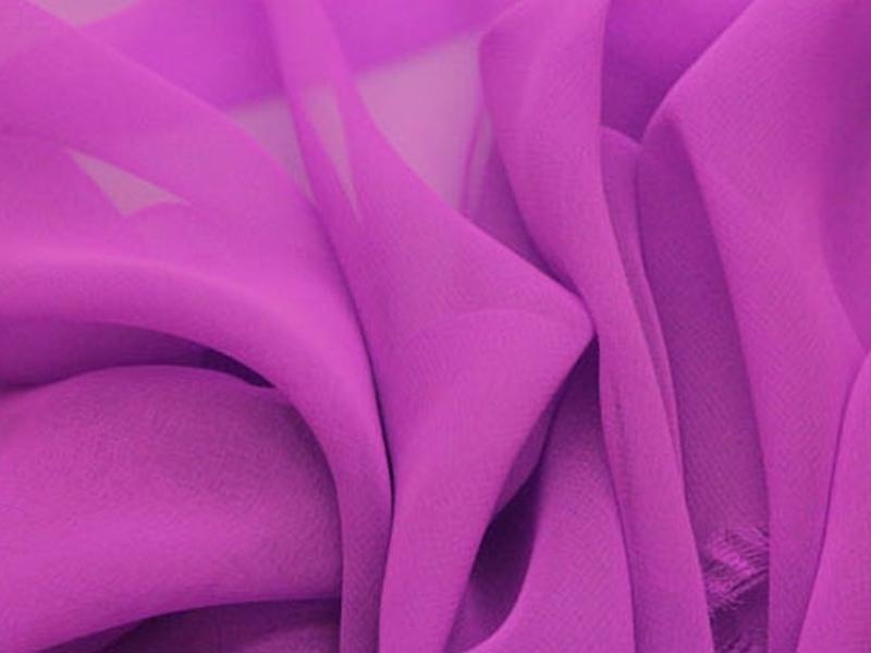 żorżeta Chrisanne Clover - pink fizz