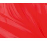 żorżeta Chrisanne Clover <span class='shop_red small'>(fuchsia pink)</span>