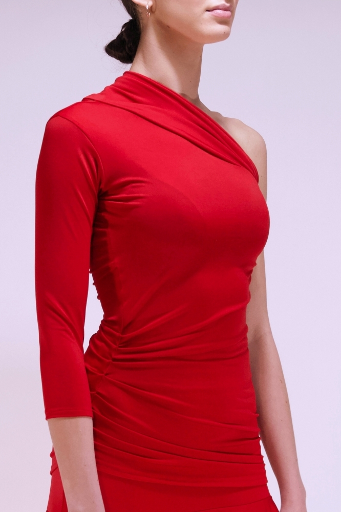 Top T02 red