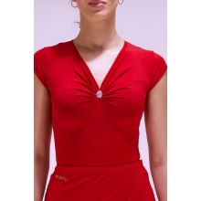 Body BD01 red