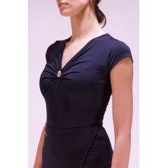 Body BD01 navy