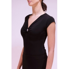Body BD01 black