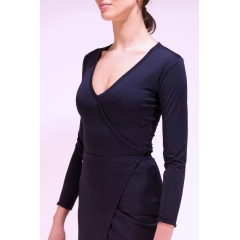 Body BD02 navy