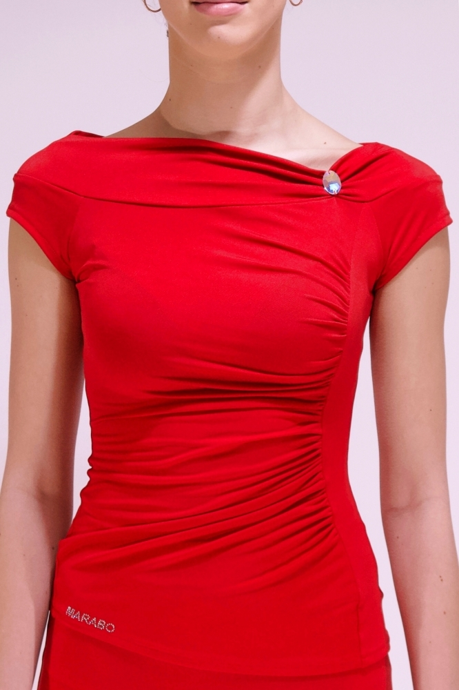 Top T03 red