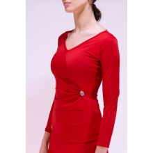 Top T08 red