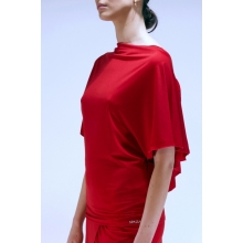 Top T01 red