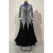 Sukienka do tańca MJD2992