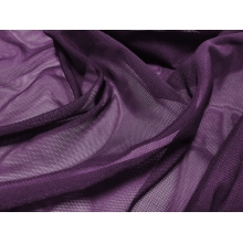 stretch net CHR-C/PLUM