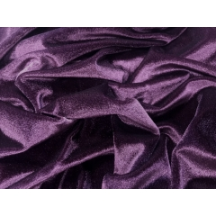 smooth velvet CHR-C/PLUM
