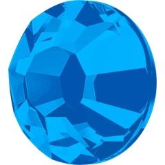 STELLUX sapphire