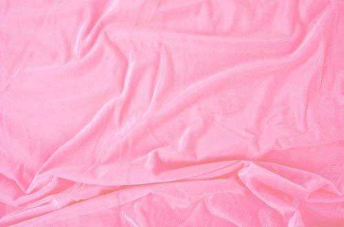 Smooth velvet DSI - rose pink