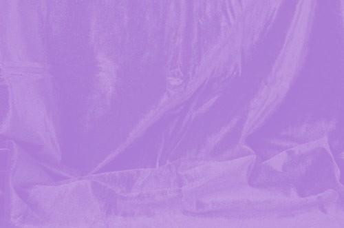 Smooth velvet DSI - lavender