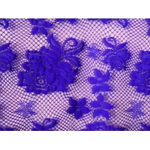 Rose - black