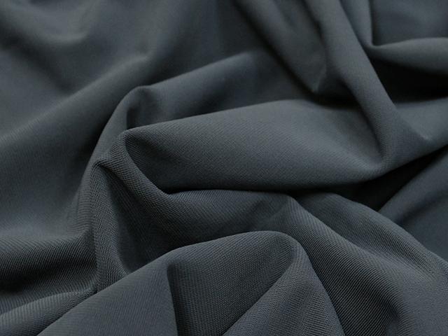 Dance crepe CHR-C/dark grey
