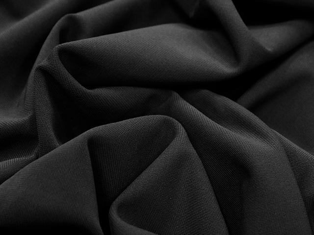 Dance crepe CHR-C/black