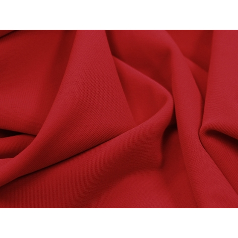 Dance crepe CHR-C/red <span class='shop_red small'>(red)</span>