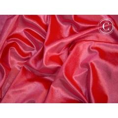 Velvet gloss CHR-C