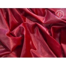 Velvet gloss CHR-C - cobalt