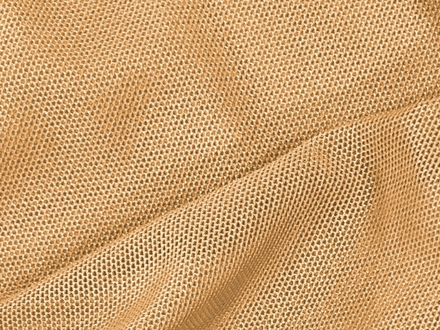 Stretch net (mesh) SKIN