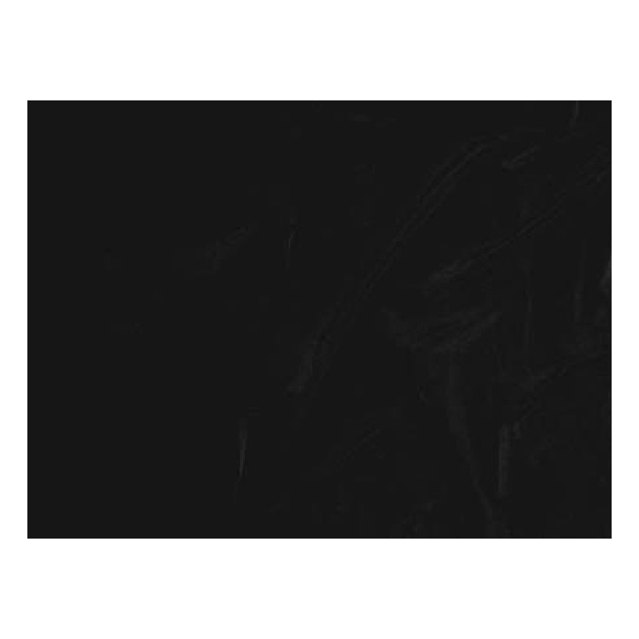 Madrid Stretch Gabardine - black
