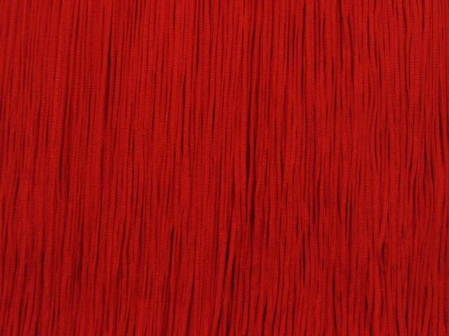 Frędzle elastyczne 15, 30 cm DSI  - flamenco