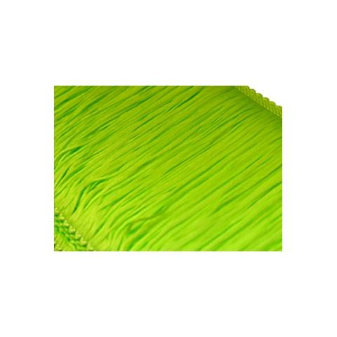 Frędzle elastyczne 15, 30 cm DSI