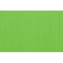Frędzle płaskie elastyczne 25cm - spring