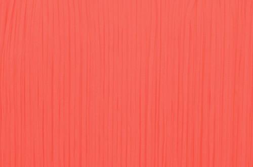 Frędzle płaskie elastyczne 25cm - flamered