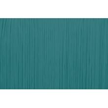 Frędzle płaskie elastyczne 25cm - jade