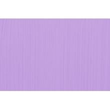 Frędzle płaskie elastyczne 25cm - lilac