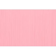 Frędzle płaskie elastyczne 25cm - rosepink