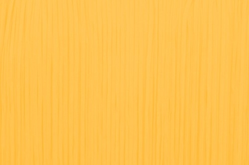 Frędzle płaskie elastyczne 25cm - sunrise