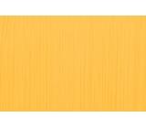 Frędzle płaskie elastyczne 25cm <span class='shop_red small'>(sunrise)</span>
