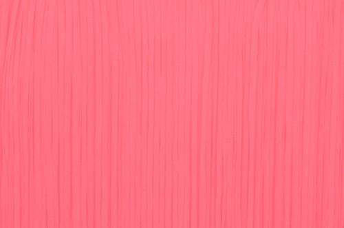 Frędzle płaskie elastyczne 25cm - clematis