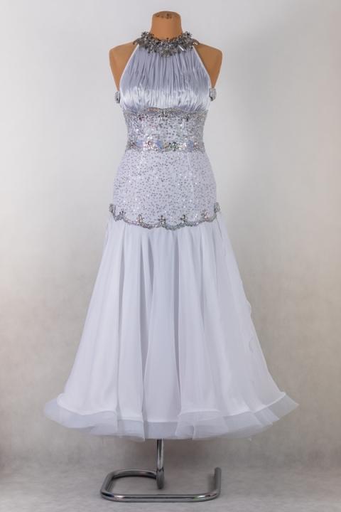 Sukienka MJD2936