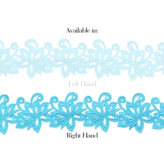 Anastasia RH Lace Ribbon*