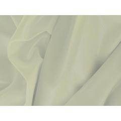 METALLIC DOT LYCRA white on white