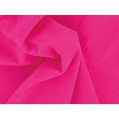 LYCRA MATOWA CHR pink fizz