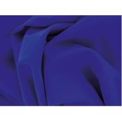 LYCRA MATOWA CHR blueberry