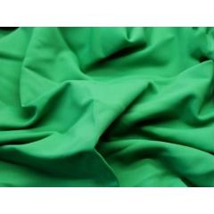 LYCRA MATOWA CHR emerald
